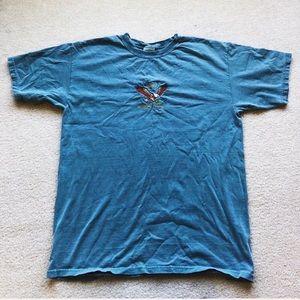 Other - vintage men's t-shirt
